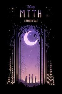 Myth: A Frozen Tale (2020)