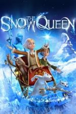 Nonton Film The Snow Queen (2012) Subtitle Indonesia Streaming Movie Download