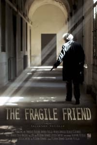 Nonton Film The Fragile Friend (2018) Subtitle Indonesia Streaming Movie Download