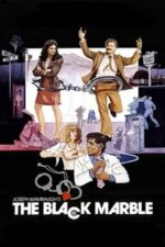 Nonton Film The Black Marble (1980) Subtitle Indonesia Streaming Movie Download