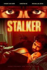 Nonton Film Stalker (2020) Subtitle Indonesia Streaming Movie Download