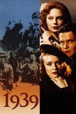 Nonton Film 1939 (1989) Subtitle Indonesia Streaming Movie Download