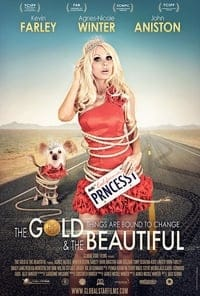 The Gold & the Beautiful (2009)