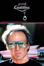 Nonton Film Pink Cadillac (1989) Subtitle Indonesia Streaming Movie Download