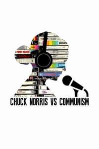 Chuck Norris vs Communism (2015)