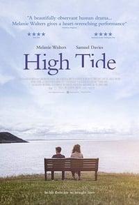 High Tide (2015)