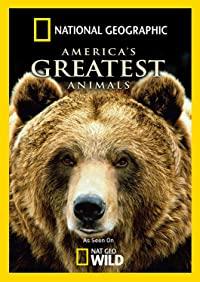 America's Greatest Animals (2012)