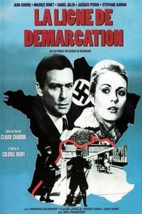 Line of Demarcation (1966)
