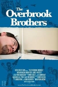 The Overbrook Brothers (2009)