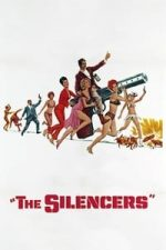 Nonton Film The Silencers (1966) Subtitle Indonesia Streaming Movie Download