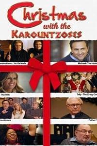 Christmas With the Karountzoses (2015)
