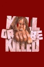 Nonton Film Kill or Be Killed (1976) Subtitle Indonesia Streaming Movie Download