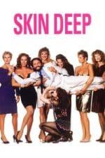 Nonton Film Skin Deep (1989) Subtitle Indonesia Streaming Movie Download