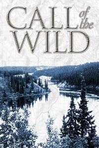 The Call of the Wild (1976)