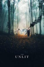Nonton Film The Unlit (2021) Subtitle Indonesia Streaming Movie Download