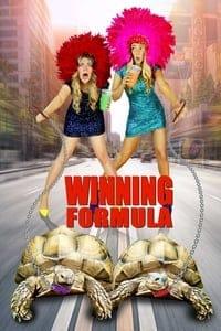 Winning Formula (2015)