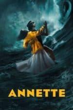 Nonton Film Annette (2021) Subtitle Indonesia Streaming Movie Download