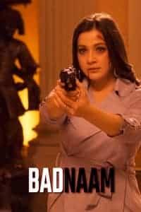 Badnaam (2021)