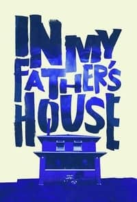 In My Father's House (2015)