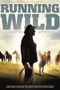 Running Wild: The Life of Dayton O. Hyde (2013)