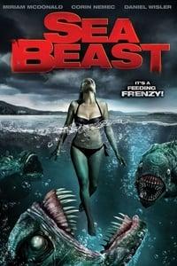 Sea Beast (2008)