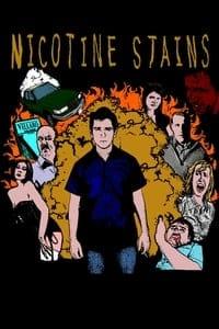 Nicotine Stains (2013)