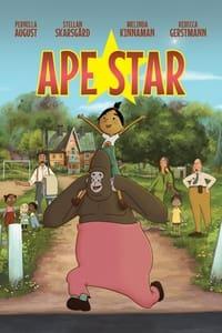 The Ape Star (2021)