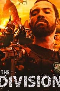 Nonton Film The Division (2020) Subtitle Indonesia Streaming Movie Download