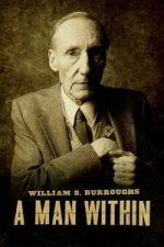 Nonton Film William S. Burroughs: A Man Within (2010) Subtitle Indonesia Streaming Movie Download
