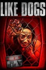 Nonton Film Like Dogs (2021) Subtitle Indonesia Streaming Movie Download