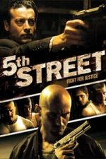 Nonton Film 5th Street (2013) Subtitle Indonesia Streaming Movie Download