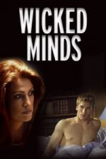 Nonton Film Wicked Minds (2003) Subtitle Indonesia Streaming Movie Download