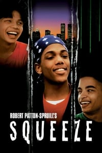 Squeeze (1997)
