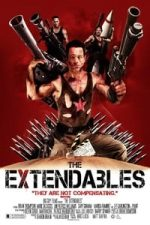 Nonton Film The Extendables (2014) Subtitle Indonesia Streaming Movie Download