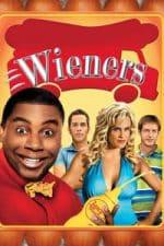 Nonton Film Wieners (2008) Subtitle Indonesia Streaming Movie Download