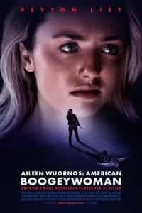 Nonton Film Aileen Wuornos: American Boogeywoman (2021) Subtitle Indonesia Streaming Movie Download