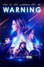 Nonton Film Warning (2021) Subtitle Indonesia Streaming Movie Download