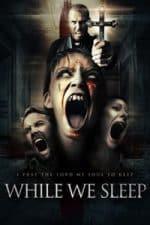 Nonton Film While We Sleep (2021) Subtitle Indonesia Streaming Movie Download