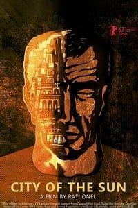 City of the Sun (2017)