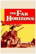 Nonton Film The Far Horizons (1955) Subtitle Indonesia Streaming Movie Download