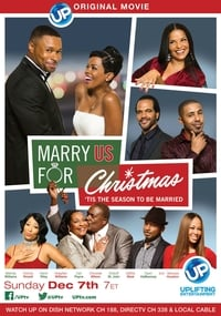 Marry Us for Christmas (2014)