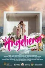 Nonton Film Angeliena (2021) Subtitle Indonesia Streaming Movie Download