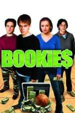 Nonton Film Bookies (2003) Subtitle Indonesia Streaming Movie Download