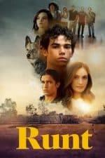 Nonton Film Runt (2021) Subtitle Indonesia Streaming Movie Download