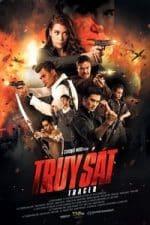 Nonton Film Tracer (2016) Subtitle Indonesia Streaming Movie Download