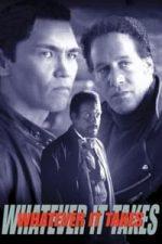 Nonton Film Whatever It Takes (1998) Subtitle Indonesia Streaming Movie Download