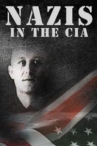 Nazis in the CIA (2013)