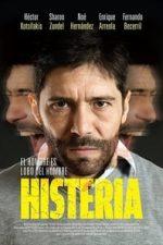Nonton Film Hysteria (2017) Subtitle Indonesia Streaming Movie Download