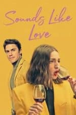 Nonton Film Sounds Like Love (2021) Subtitle Indonesia Streaming Movie Download