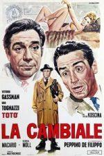Nonton Film La Cambiale (1959) Subtitle Indonesia Streaming Movie Download